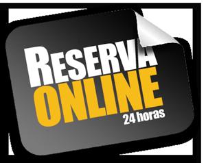 reserva-online-taxi